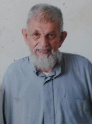 78 yaşındaki kişi 11 gündür kayıp