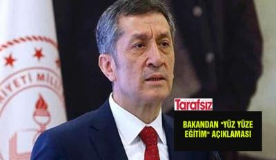 Bakandan