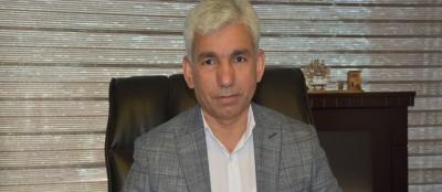 BESOB Başkanlığına Kaplan seçildi